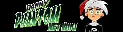 Plik:DPNW-wordmark4.png