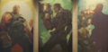 Overwatch Wikia Spotlight (luty 2017).png