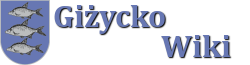 Plik:Gizycko-wordmark.png