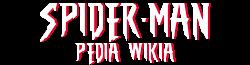 Plik:Spider-manPediaWikiaOasis4.png