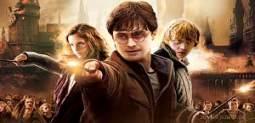 HarryPotterSpotlight (1)