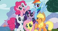 Slider My Little Pony Wiki