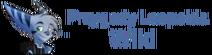 Przygody Leopolda Logo
