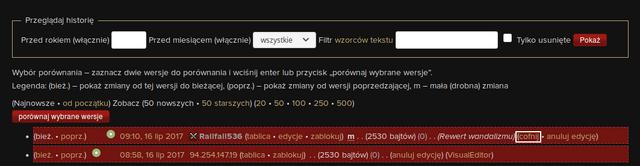 Plik:Rewert (rollback).png