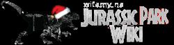 Plik:JurassicParkWiki - Gwiazdka.png