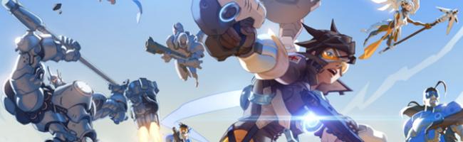 Overwatch-Wikia-Background