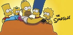 Simpsons Wiki Spotlight 2