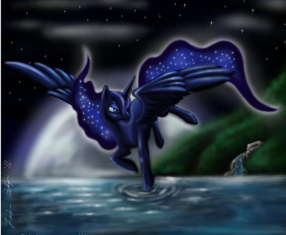 Plik:Luna.png