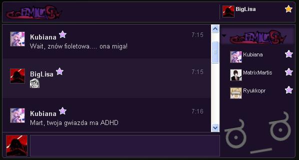 Plik:Gwiazdki moderatorów czatu.png