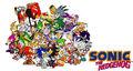 Slider Sonic Wiki.jpg