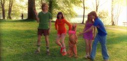 Plik:Scoobypedia spotlight.jpg