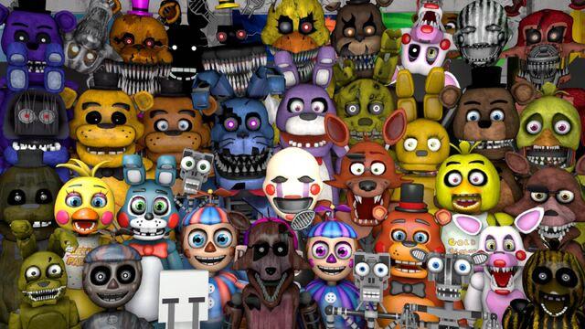 Plik:FWW-background.jpg