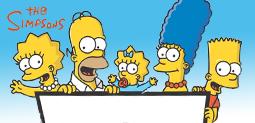 Simpsons Wiki Spotlight