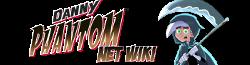 Plik:DPNW-wordmark5.png