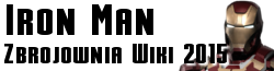 Plik:IronManZbrojowniaWiki 2.png