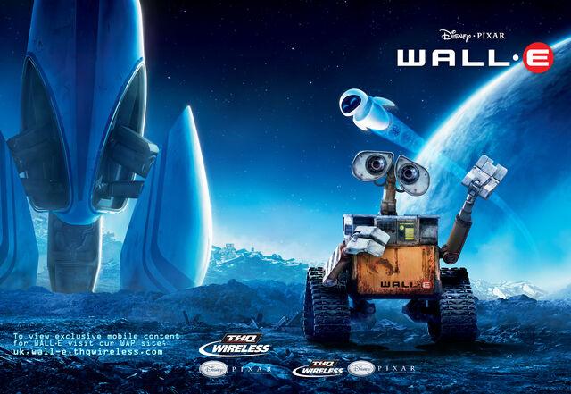 Plik:THQWireless WallE printAdverts 1500x1033 WALL-E.jpg