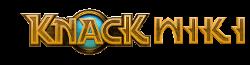 Plik:Knack-wordmark.png