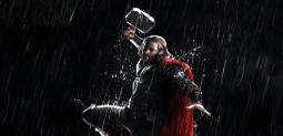 Thor Wiki spotlight