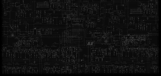 Plik:Teoria Wiki-Background 1 (by Szynka013).jpg