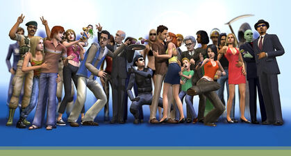 Slider Simspedia
