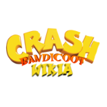 Plik:CrashBandicootWiki Monobook1.png