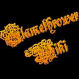 Plik:FlamethowerWiki Monobook 1.png
