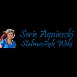 Plik:Serie-wiki.png