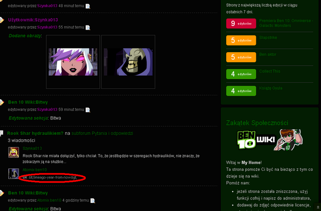 Plik:Forum error2.png