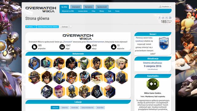 Plik:Overwatch Wikia (ComDev blog).png