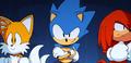 Sonic Wiki - Spotlight na sierpień 2017.png