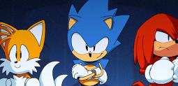 Sonic Wiki - Spotlight na sierpień 2017