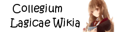 Plik:Collegium Lagicae Wikia-Logo Oasis 2 (by Szynka013).png