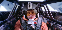 Rsz wedge antilles na hoth