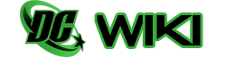 Plik:Wordmark DC Wiki.png