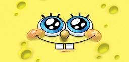 SpongeBob Wiki Spotlight