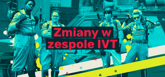 Zmiany w IVT-banner