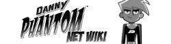 Plik:DPNW-wordmark3.png