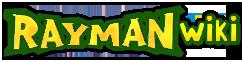Plik:Rayman WIki Wieża.png