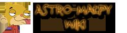 Plik:Astro-małpy Wiki - logo.png