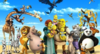 DreamWorks Polska Wiki Slider
