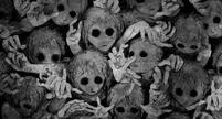 Slider Creepypasta Wiki