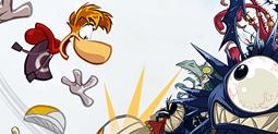 Plik:Rayman Wiki – Spotlight.png