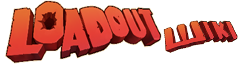 Plik:Loadout-wordmark.png