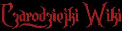 Plik:Czarodziejki-logo2.png