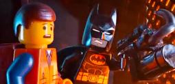 Plik:Spotlight for LEGO Wiki (by Piteeek).jpg