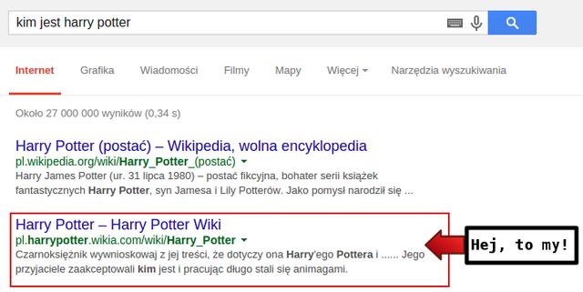 Plik:Wyszukiwarka Google.png