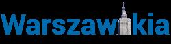 Plik:Warszawa Wiki logo 2.png