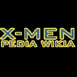 Plik:X-Men Wiki Logo Monobook.png