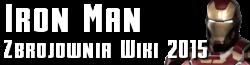 Plik:IronManZbrojowniaWiki 4.png