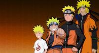 Slider Naruto Wiki